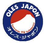 logo petit - copie